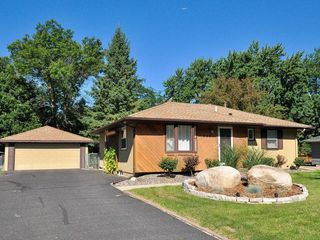 5941 Cavell Avenue N, New Hope MN