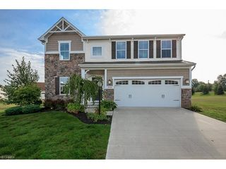 8702 Wild Flower Way, Mentor, OH