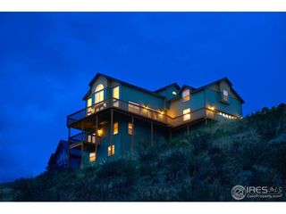 4224 Edith Dr, Fort Collins, CO