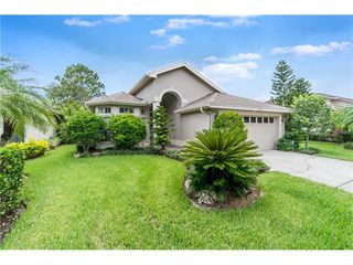 1550 Woodstream Dr, Oldsmar, FL
