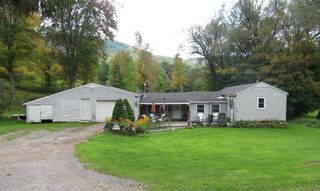480 Gladstone Hollow Rd, Andes, NY