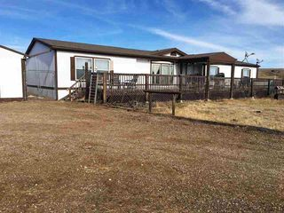 15362 E French Creek Rd, Fairburn, SD
