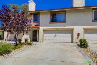 372 Windy Lane, Vista CA
