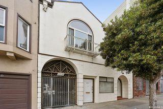 3934 Mission Street, San Francisco CA