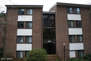 1405 Northgate Sq #32B, Reston, VA
