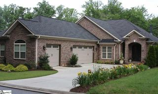 35 Thistle Brook Ct, Greenville, SC