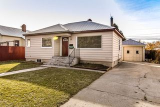 384 E 16th St, Idaho Falls, ID