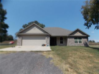 17338 Williams Rd, Cameron, OK