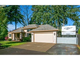 21775 SW Boones Ferry Rd, Tualatin, OR