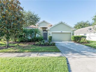 423 Fern Meadow Loop, Ocoee, FL