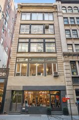 26 W 20th St #3, New York, NY