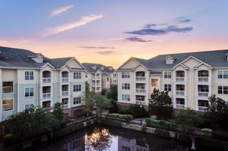 2244 Ashley Crossing Dr #531, Charleston, SC