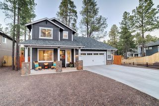 4045 S Holland Rd, Flagstaff, AZ