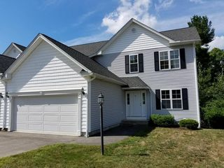 41 Shadow Creek Ln, Ashland, MA