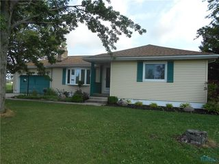 14661 W Toussaint North Rd, Graytown, OH