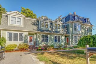 10 Highland St, Concord, MA