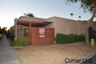 1088 East Pueblo Road, Phoenix AZ