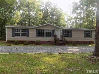 Burlington, NC Real Estate & Homes For Sale | Trulia on mobile home park mebane nc, cheap double wides in nc, cheap boats in nc, cheap land in nc, mobile home supplies in nc, repossessed mobile home sales nc, cheap home sale north carolina, discount mobile homes nc,