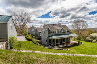 152 Ore Hill Rd, South Kent, CT