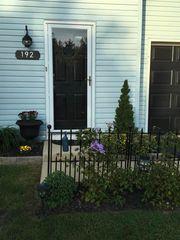 192 Stone House Lane, Columbia PA