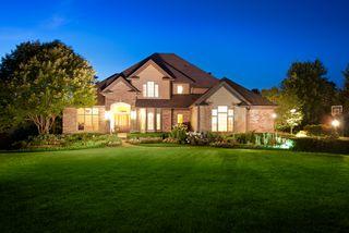 3904 Prairie Drive, Spring Grove IL
