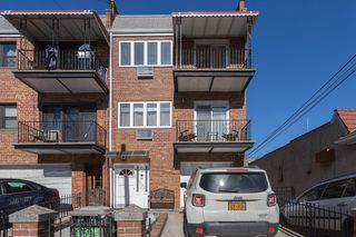2538 45th St, Long Island City, NY
