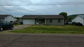 543 County Road 1A, Ironton, OH