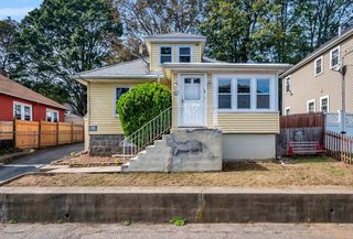 19 Hillis Rd, Boston, MA