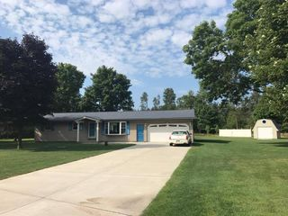 1171 Lakewood Ln, Wisconsin Rapids, WI