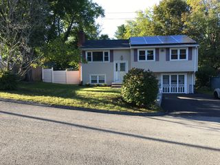 4 E Gilbert St, Lawrence, MA