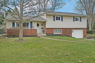586 Catawba Ave, Westerville, OH