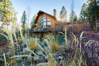 3255 Thrush Creek Rd, New Meadows, ID