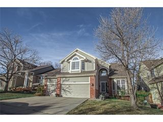 7667 Marin Ct, Lone Tree, CO