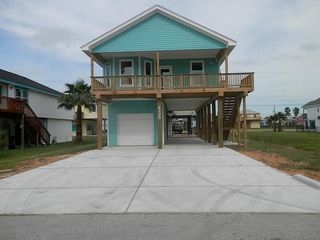 4129 Fort Bend Dr, Galveston, TX