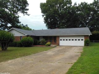 3 Kerrie Circle, Searcy AR