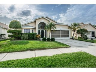 4341 Cold Harbor Dr, New Pt Richey, FL