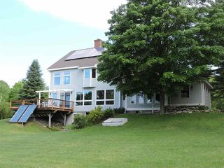 291 Kearsarge Mountain Rd, Warner, NH