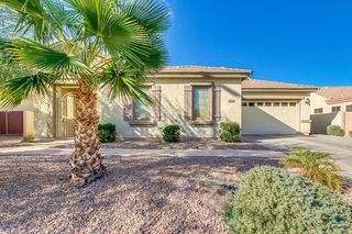 4294 S Summit St, Gilbert, AZ