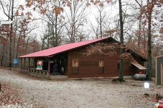 5183 Highway 14, Fifty Six, AR