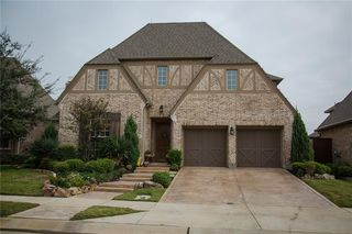 735 Brookstone Dr, Irving, TX