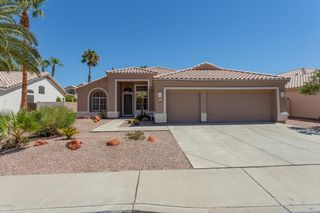 22909 N 74th Ave, Glendale, AZ
