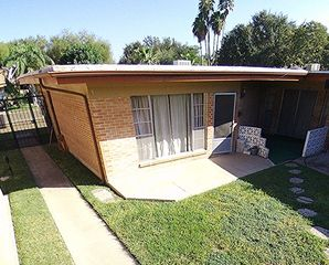 800 E Dallas Ave #21, McAllen, TX