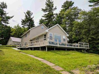 626 County Road Ggg, Ishpeming, MI