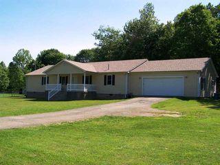 784 Pratt Circle, Lexington TN