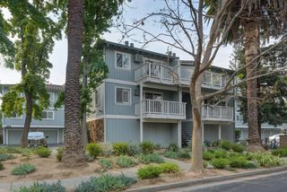 856 Apricot Ave #C, Campbell, CA