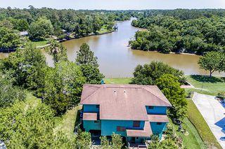 3821 Pine Manor Lane, Dickinson TX