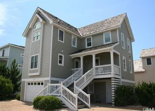 403 W Green Jacket Way, Nags Head, NC
