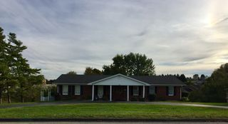 600 Brookmede Dr, Mount Sterling, KY