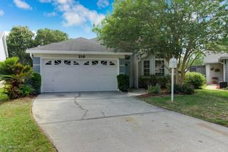 216 Chantal Ct, Ponte Vedra Beach, FL