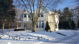 2531 Saint Ann Dr, Green Bay, WI